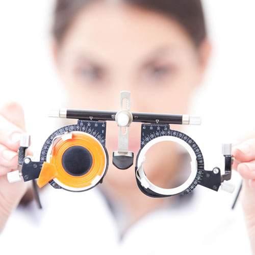 Najčastejšie chyby oka - ďalekozrakosť 4d9c4293339