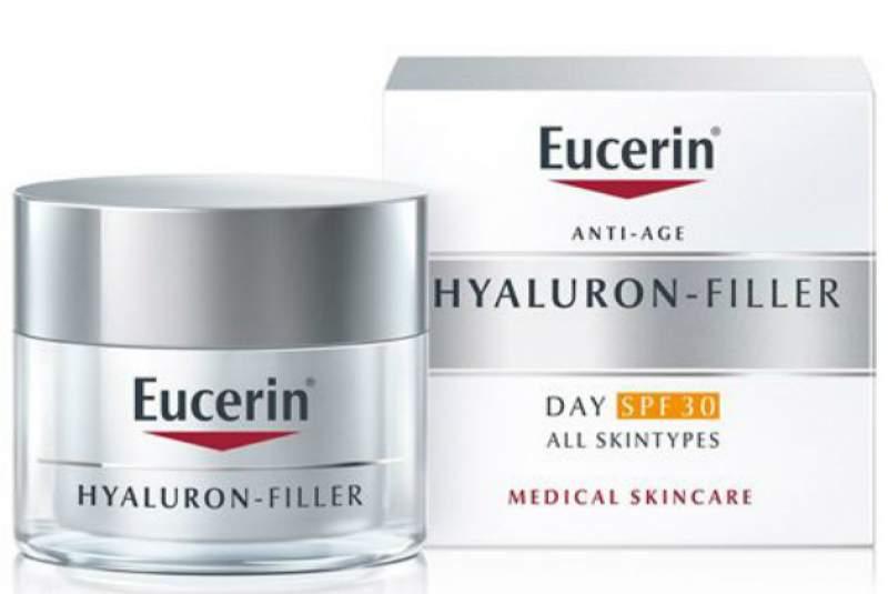 Eucerin SPF 30