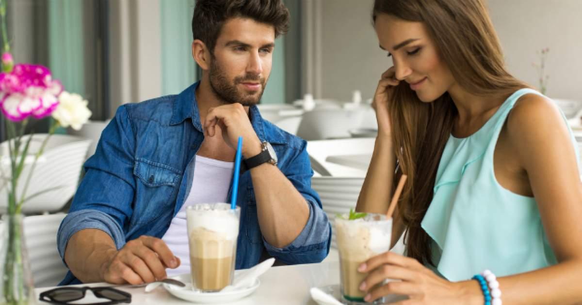 Les 3 types de filles sur les sites de rencontres