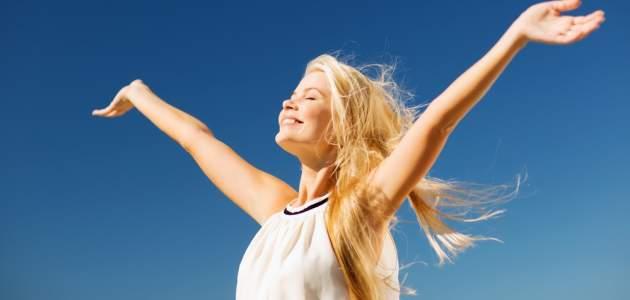 5 pravidiel, ktoré dodržiavajú všetky zdravé ženy