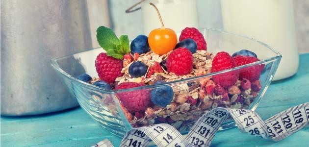 Dukanova diéta: ako funguje a koľko sa s ňou dá schudnúť?