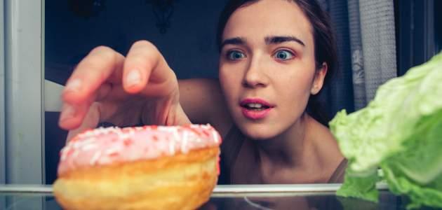 Najväčšie riziká chudnutia, keď máte 20, 30 a 40 rokov