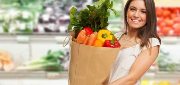 Vegetariánstvo: je vylúčenie mäsa zdravé?