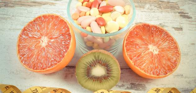 Prípravky na chudnutie - naozaj fungujú?