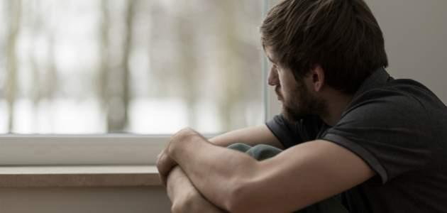 Spoznajte rozdiel medzi depresiou a melanchóliou