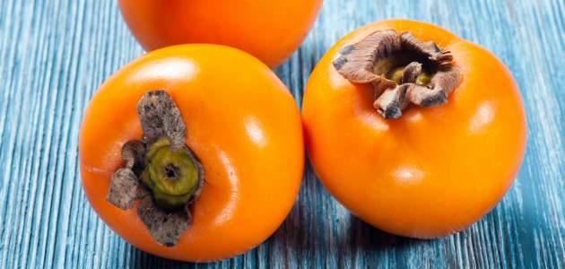 Poznáte hurmikaki? Toto exotické ovocie je vitamínová bomba!
