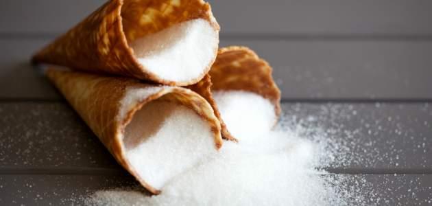 Vhodné a nevhodné potraviny pri cukrovke - na čo si dať pozor nielen na Veľkú noc?