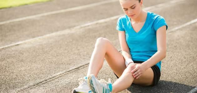 Posilnite si kĺby: stačí, ak sa budete držať týchto rád