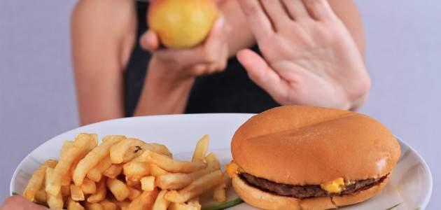 Ste posadnutí zdravým jedlom? Možno trpíte orthorexiou