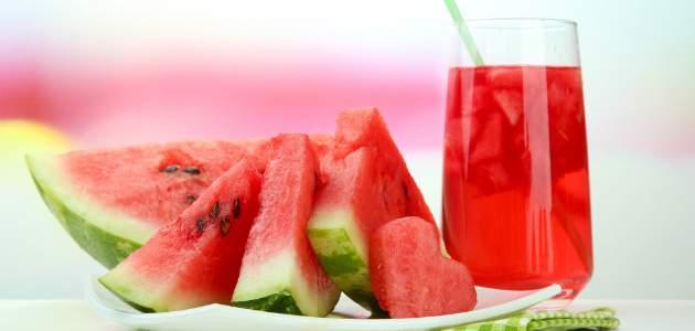 Máte radi melón? Tieto recepty musíte vyskúšať