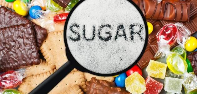 Aký je vplyv príjmu cukrov na vznik osteoartrózy?