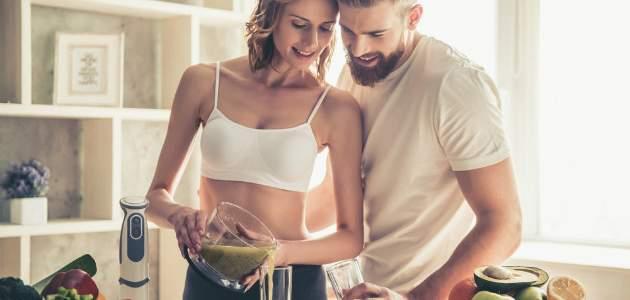5 doplnkov výživy pre športovcov, ktoré vám pomôžu zlepšiť sa