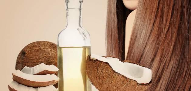Prírodné oleje: postačia na starostlivosť o celé telo