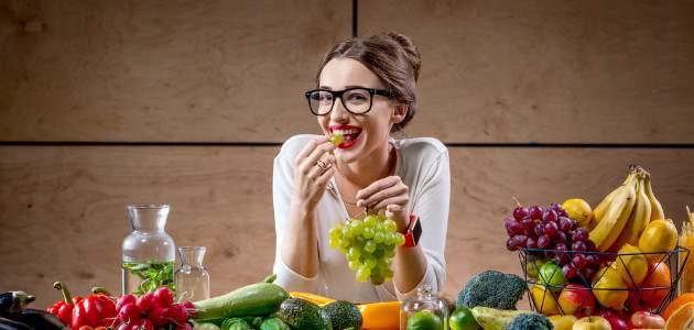 Viete, ako správne dopĺňať vitamíny a minerály počas roka?