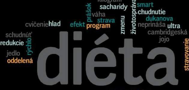 Ako schudnúť? Porovnanie diét: vieme, čo naozaj funguje!
