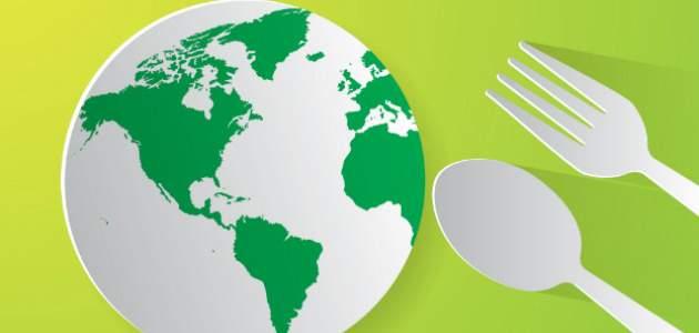 Flexitariánstvo: spôsob stravovania, ktorý môže zachrániť planétu