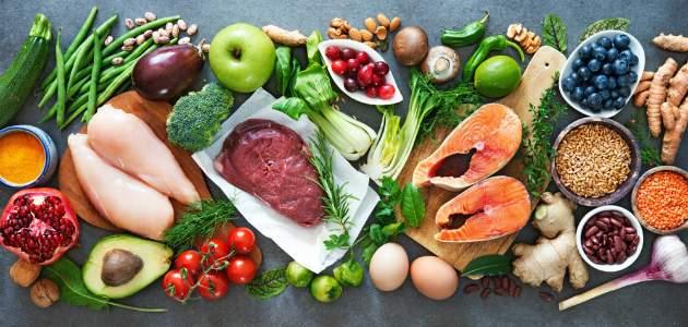 Chudnutie podľa krvných skupín: ako funguje a čo jesť?