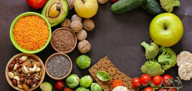 Detox tela – akú sú najlepšie potraviny a bylinky?