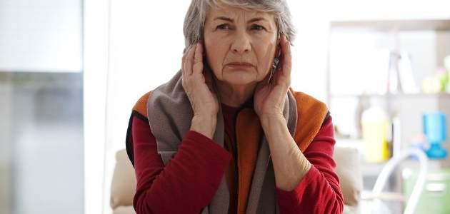 Hučanie v ušiach zhoršuje kvalitu života: ako sa dá tinitus liečiť?