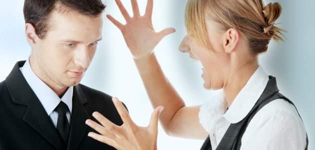 Násilie na ženách nemožno tolerovať, no čo keď sú obeťami muži?