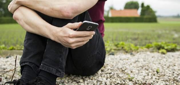 Nová mobilná aplikácia záchranárov, ktorá môže zachrániť život