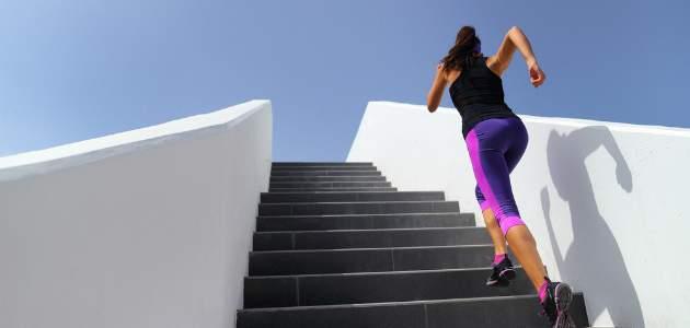 HIIT tréning: ako ho odcvičiť a pre koho je vhodný?