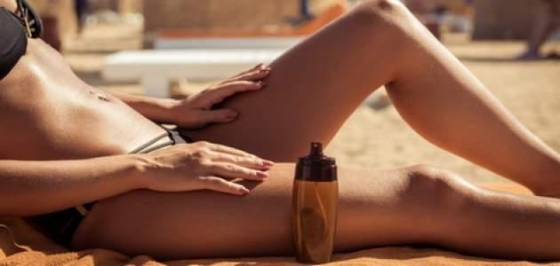 Takto pôsobia ochranné opaľovacie prípravky nielen na vašu pokožku: vyberajte si správne!