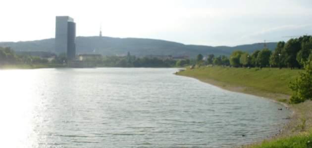 Kde v Bratislave sa môžete toto leto okúpať? Pozrite si výsledky regionálneho hygienika