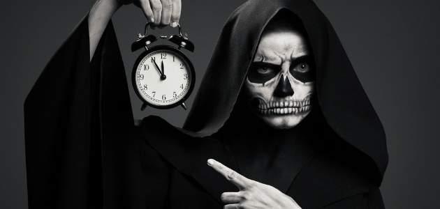 Na čo najčastejšie zomierame? Médiá verzus realita