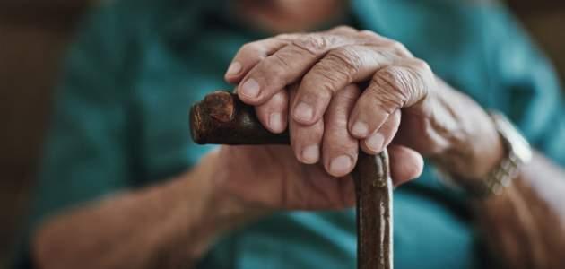 Na Žitnom ostrove vyrastie nový unikátny Senior park: ponúkne individuálny prístup, odborníkov i socializáciu