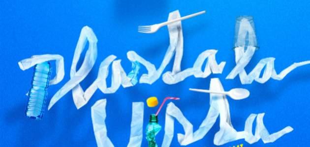 Lidl ročne odbremení našu krajinu o takmer 400 ton plastu