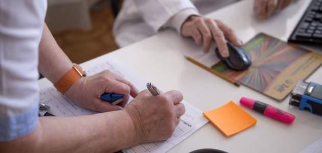 Oplatí sa zmeniť zdravotnú poisťovňu? Čas máte do konca septembra