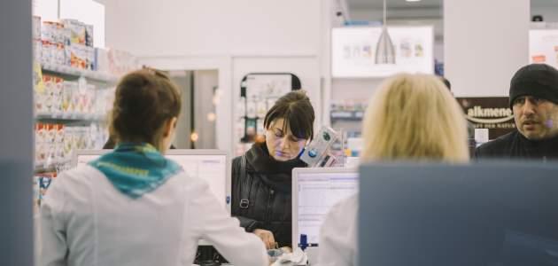 Lekárnička v košickej lekárni odmietla pacientke vydať predpísanú antikoncepciu. Dôvod jej konania vás prekvapí