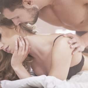 Pornhub videá zadarmo
