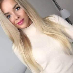 Ing. Dominika Makarová