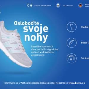 3c0eb21b0d dw topánky - zdravotná obuv - dw topanky (7   7) - Galéria - ZDRAVIE.sk