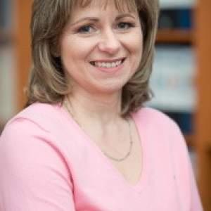 Miriam Bellušová