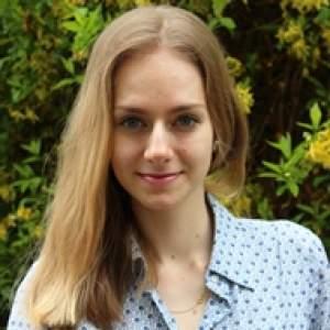 Alexandra Boboková