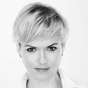 MUDr. Jana Chudíková
