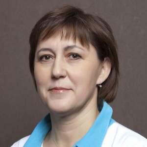 MUDr. Tatiana Ďurčová