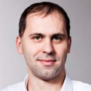 MUDr. Martin Griger