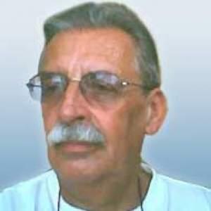 MUDr. Peter Jonáš
