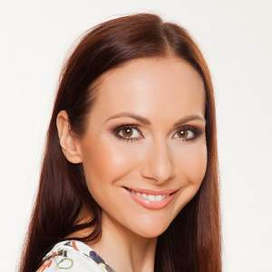Zuzana Líšková