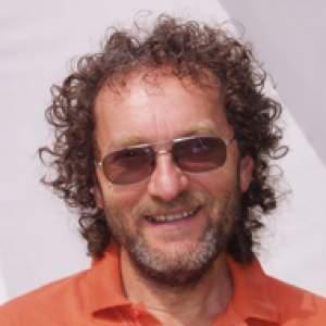 PhDr. Zoltán Šafran