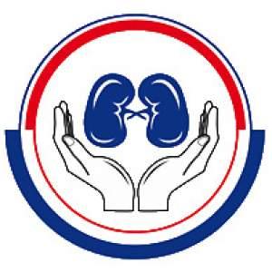 Spoločnosť dialyzovaných a transplantovaných