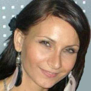 Alžbeta Slezáková