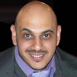 MUDr. Talal Khalil, PhD.