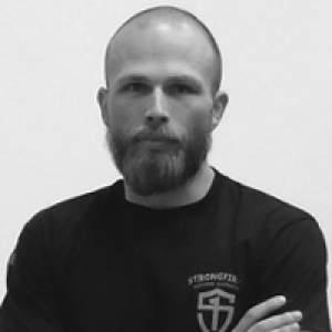 Mgr. Jozef Vanko
