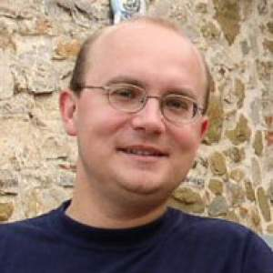 PharmDr. Martin Višnanský, MBA