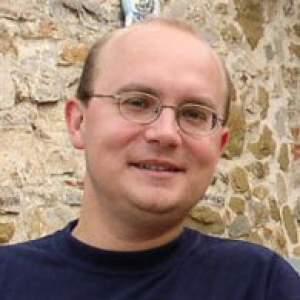 PharmDr. Martin Višnanský, MBA